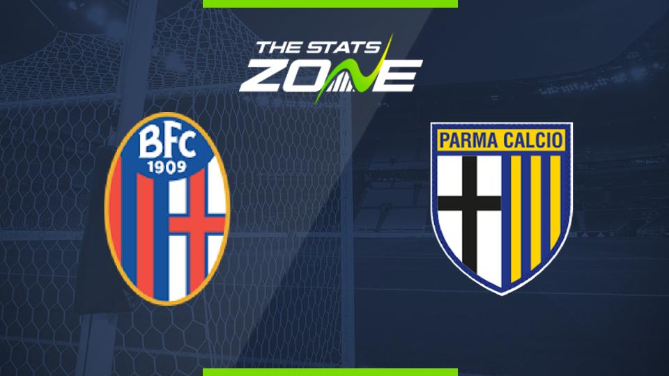 2020-21 Ligue 1 – Metz vs PSG Preview & Prediction - The Stats Zone