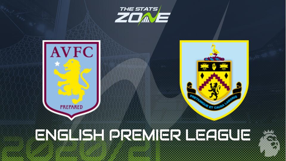 2020-21 Premier League - Brighton vs Southampton Preview ...