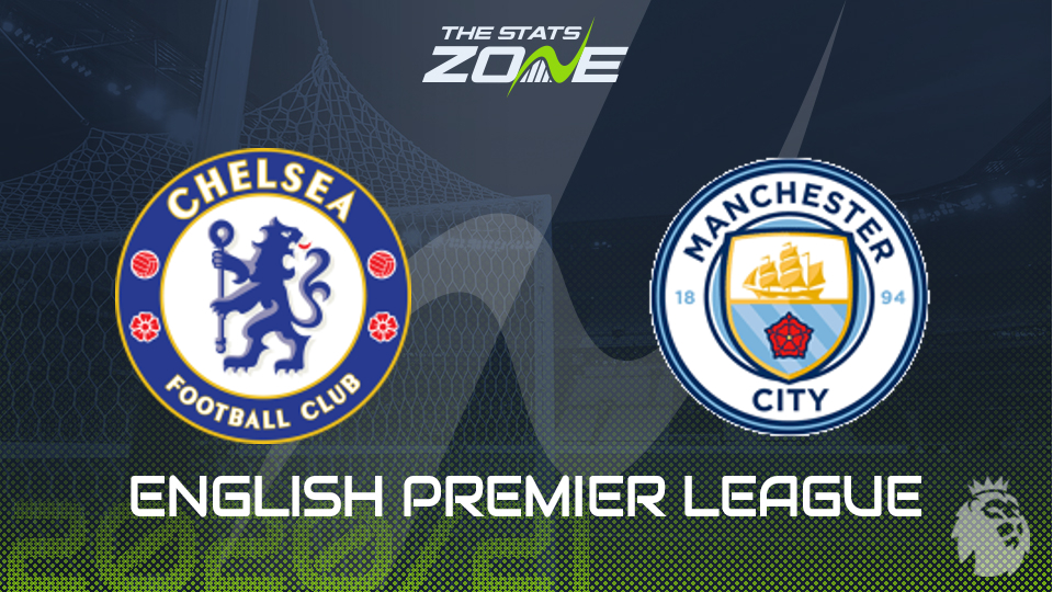 2020-21 Premier League - Southampton vs Liverpool Preview ...
