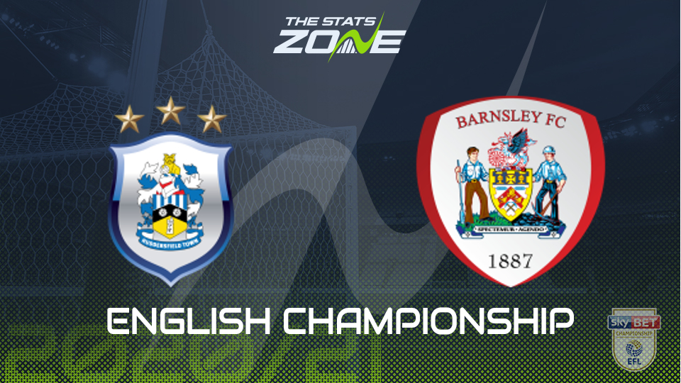2021 County Championship - Warwickshire vs Essex Preview ...