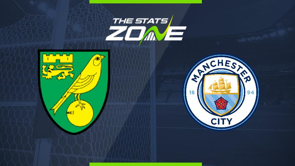 English Premier League - The Stats Zone