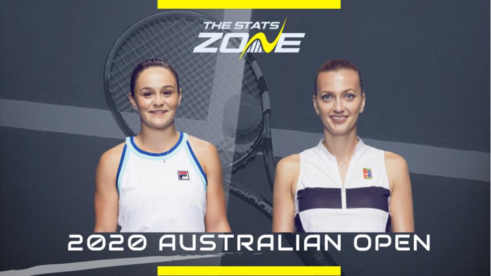 2020 Australian Open – Sofia Kenin vs Ons Jabeur Preview ...