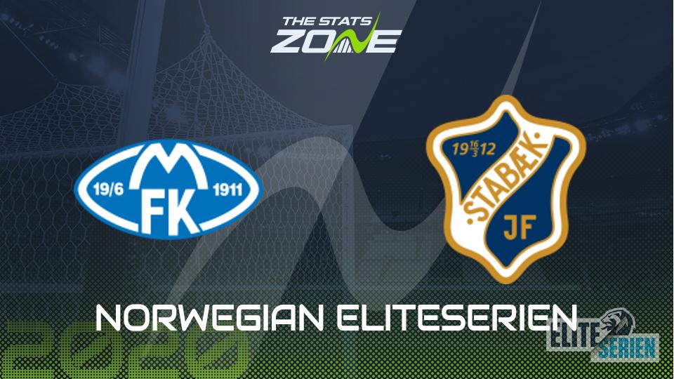 Norwegen Eliteserien