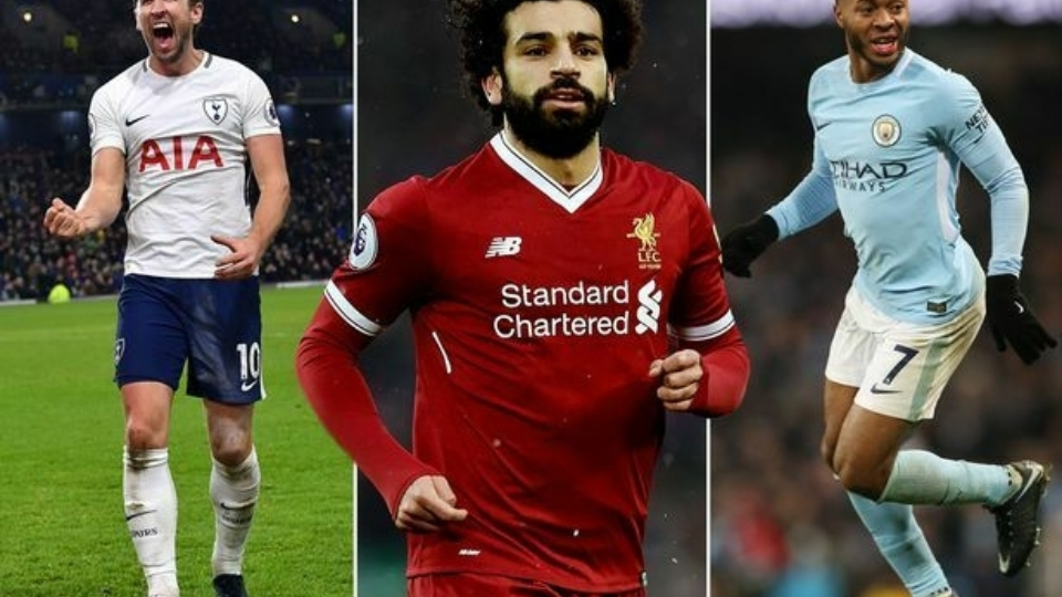 FPL Gameweek 2 First Look – five things we learned at the weekend