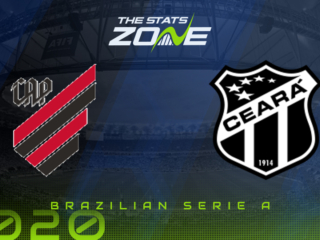 2020 Brazilian Serie A Athletico Paranaense Vs Bahia Preview Prediction The Stats Zone