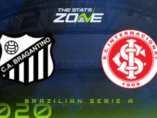 2020 Brazilian Serie A Vasco Da Gama Vs Flamengo Preview Prediction The Stats Zone