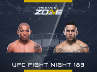 Mma Preview Chase Hooper Vs Peter Barrett At Ufc 256 The Stats Zone Ufc apex, las vegas, nevada, united states. mma preview chase hooper vs peter