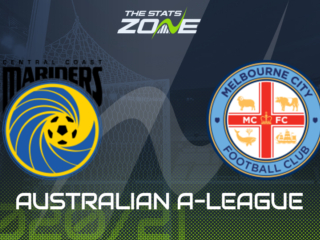Central coast mariners vs melbourne city betting expert free bettinghaus and cody 1994 toyota