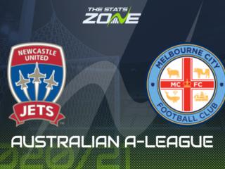 Brisbane roar vs adelaide united betting preview on betfair cox plate 2021 betting advice