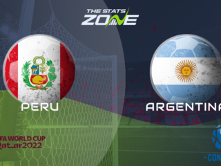 Argentina v peru betting preview financial spread betting advice soccer